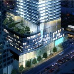 1 Bloor by Great Gulf Homes
