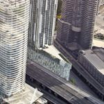 Ten York Condos by Tridel