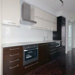 Lumiere Condos 2 bed Penthouse For Sale