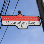 Home for sale on College and Ossington $860,000
