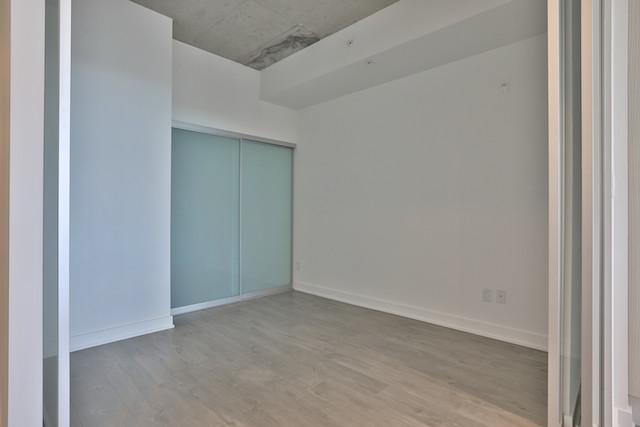 109 Ossington Condo For Sale Bedroom 2 Toronto Condos For Sale By Yossi Kaplan Mba