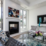133  Hazelton Residences-Luxury Condos in Yorkville