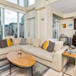 BOUTIQUE CONDOS – 126 SIMCOE STREET
