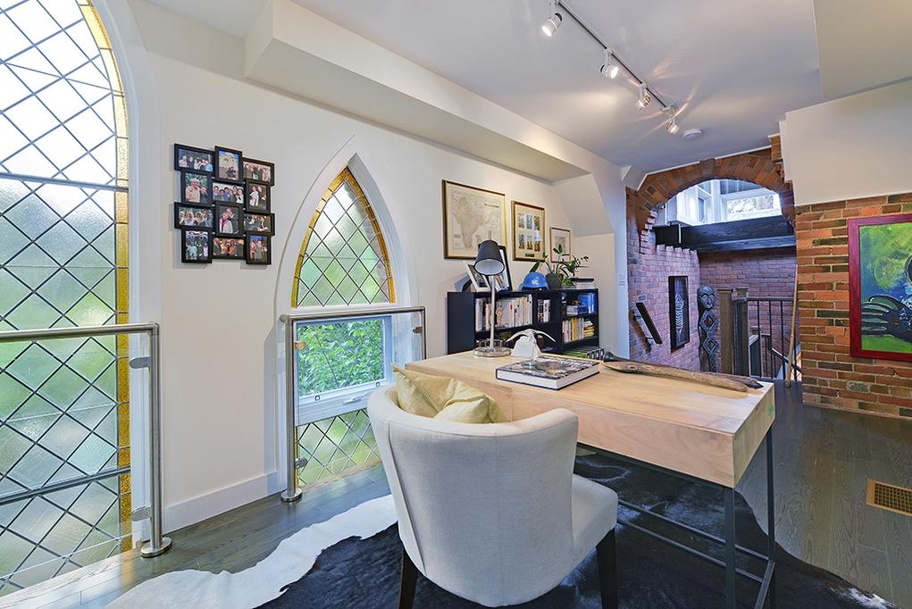21 SWANWICK AVE - CHURCH HOUSE BEACHES - CONTACT YOSSI KAPLAN