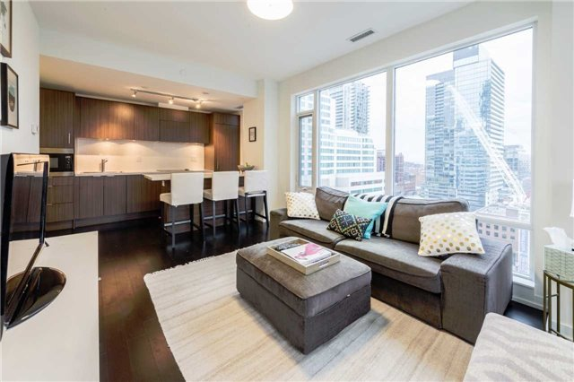 21 WIDMER ST - TWO BEDROOM - CONTACT YOSSI KAPLAN