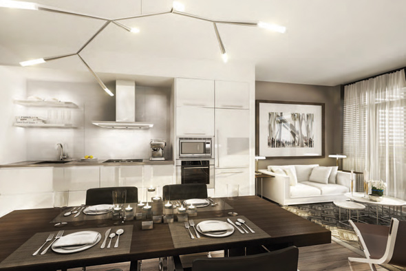 2221 YONGE STREET CONDOS FOR SALE - BUY, SELL, RENT - CONTACT YOSSI KAPLAN