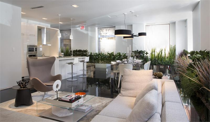 2221 YONGE STREET CONDOS FOR SALE - BUY, SELL, RENT