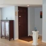 Apartment for lease on 27 Sunrise Dr (Markham)