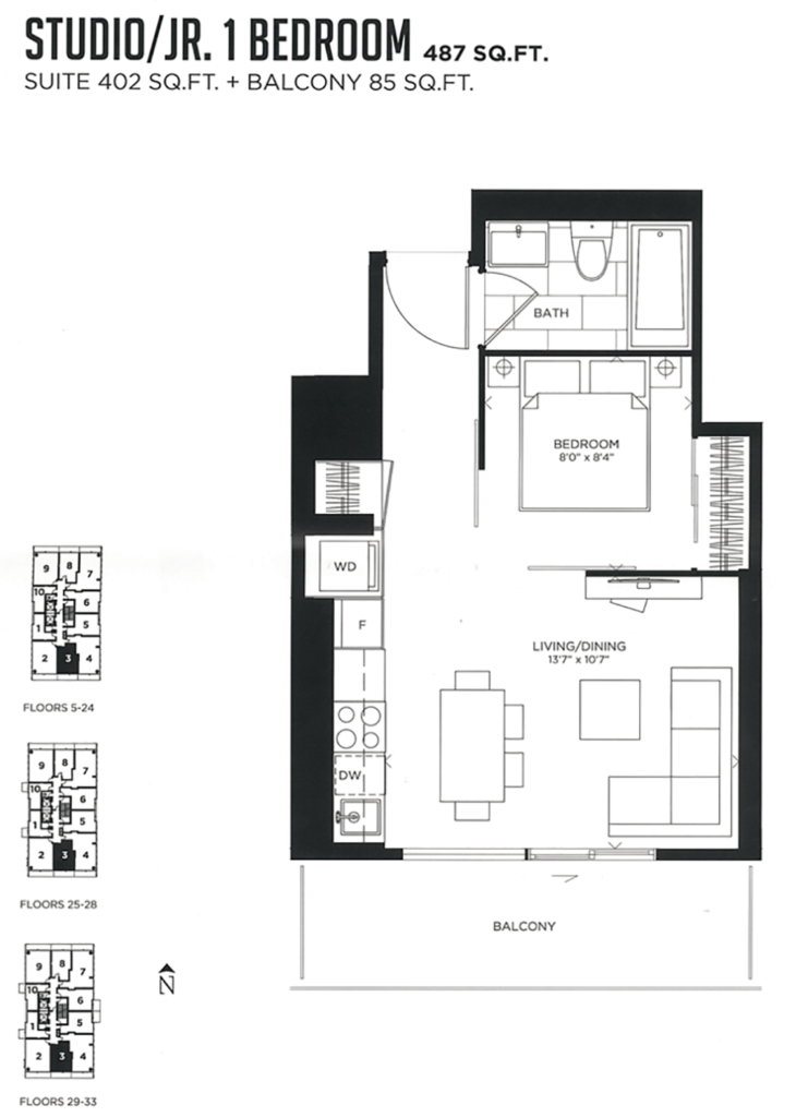 28-wellesley-east-one-bed-487-sq-ft-contact-yossi-kaplan