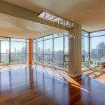 Radio City Condos – Penthouse For Sale!
