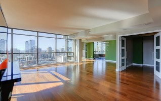 Radio City Condos for Sale – Buy, Sell, Rent