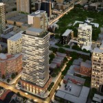 365 Church Street Condos for Sale