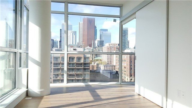 39 SHERBOURNE ST - CONDOS FOR SALE - CONTACT YOSSI KAPLAN