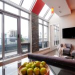West Queen West Condos Assignments For Sale