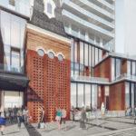 Halo Residences – 480 Yonge St