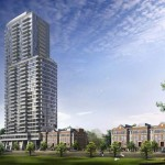 The 500 On Sherbourne Condo For Sale – Assignment