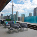 500 Wellington West Condo For Sale