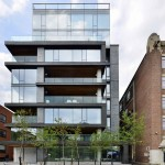 King West's Most Expensive Listings