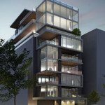 500 Wellington West Condo $1,799,000