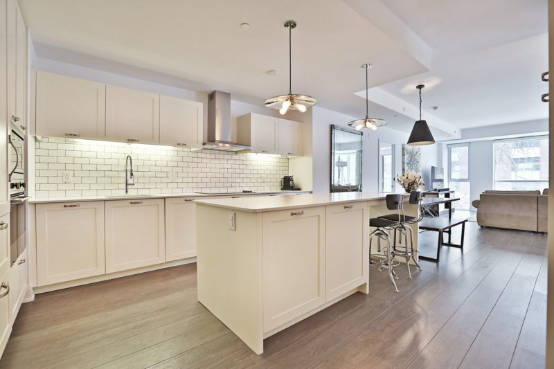 508 Wellington West Lofts for Sale - King West Lofts