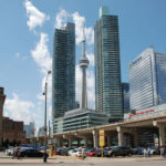 The Residence of Maple Leaf Square Condos for Sale