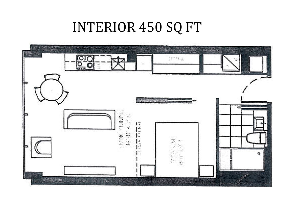 450 sq ft floor plan 450 sq ft floor plan home mansion