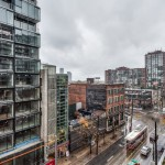 King West/Entertainment District Condos Assignments For Sale