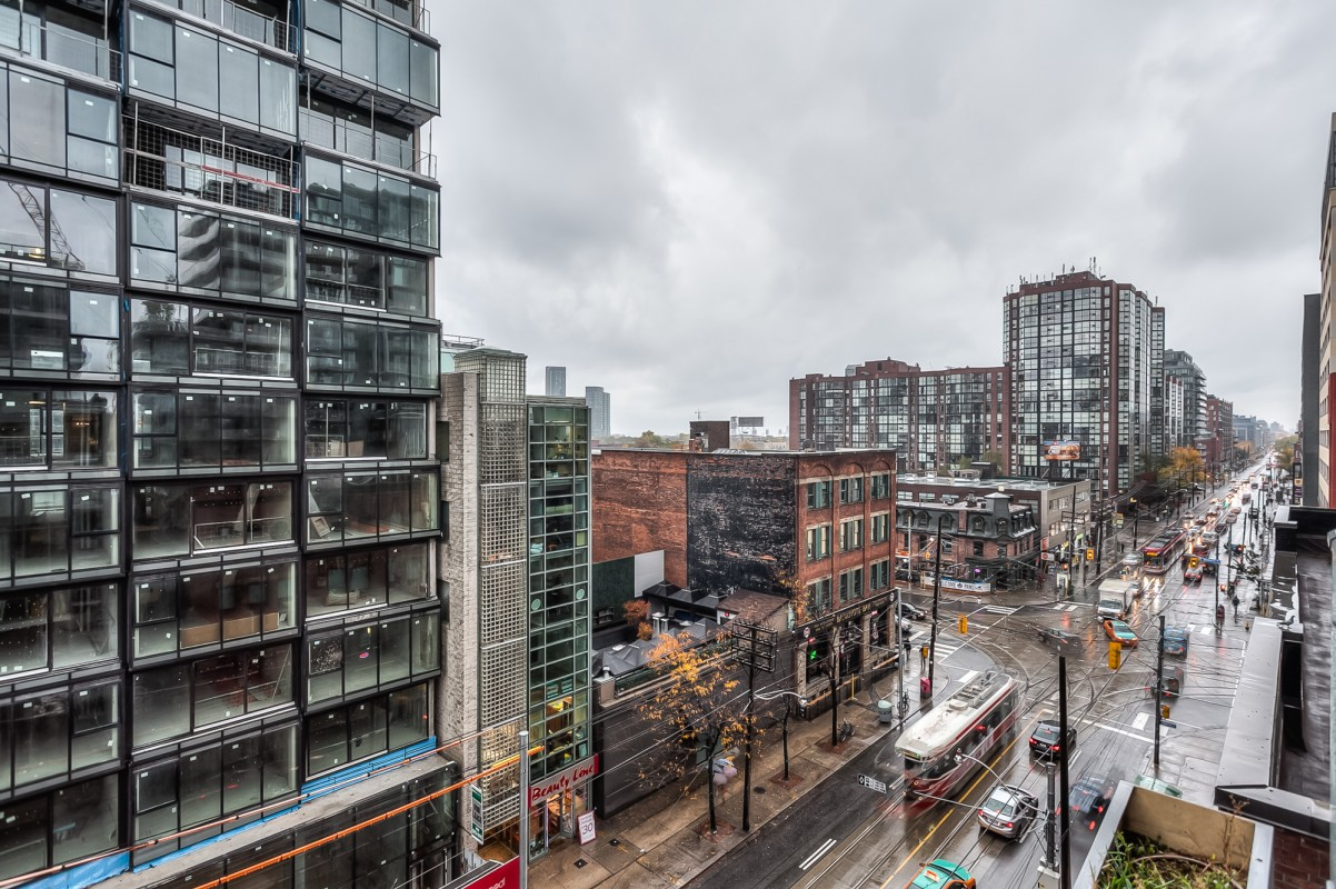 650 KING WEST CONDOS - BUY, SELL, RENT - TERRACE