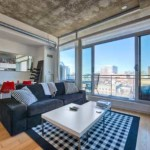 66 Portland Luxury Loft For Sale