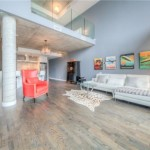 King West Luxury Condos For Sale