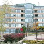 77 AVENUE ROAD CONDOS FOR SALE