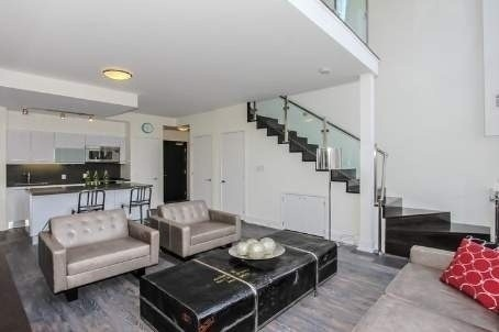 799 COLLEGE - LOFT FOR SALE - CONTACT YOSSI KAPLAN