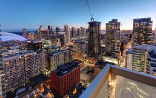 5 Toronto Condos You'll Regret You didn't Buy