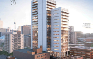 81 Wellesley Investment & Rental Guarantee