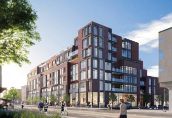 875 QUEEN EAST LESLIEVILLE - CONTACT YOSSI KAPLAN