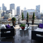 99 Avenue Rd Luxury Condo