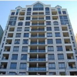 99 Avenue Road Luxury Condo for sale