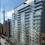 9T6 Condos The Biltmore For Sale