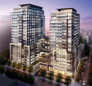 Axium Condos - Investor Suites on Adelaide VIP Sale On Now. Click for Access