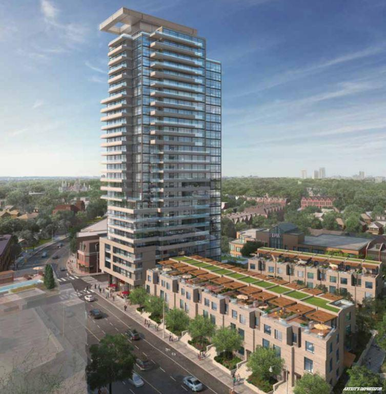 ayc-condos-181-bedford-luxury-condos-and-towns
