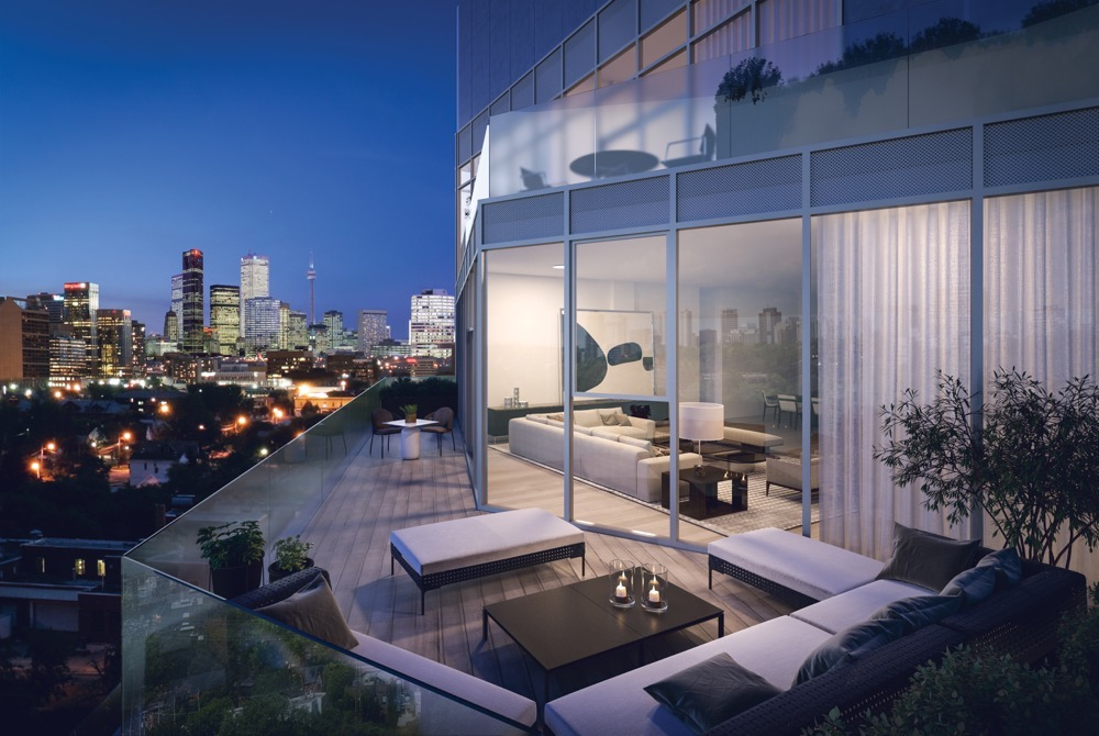AYC CONDOS VIP LAUNCH - LUXURY REAL ESTATE INVESTMENTS