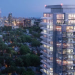 Which Toronto Condo Are We Recommending To Investors?