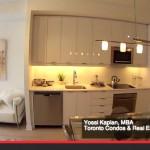 Axium Condos Investor Suites – Model Suite Walkthrough [Video]. Register Now for VIP Deal, Best in Toronto.