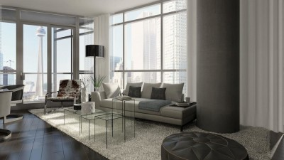 BACKSTAGE CONDOS FOR SALE - CONTACT YOSSI KAPLAN - FEATURED CONDO