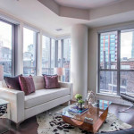 The Berczy Condos – Units for Sale at 55 Front St East
