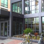 Bohemian Embassy Condos | 1171 Queen Street West Toronto