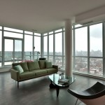 The Bohemian Embassy Condos & Loft