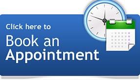 BOOK AN APPOINTMENT - PLATINUM/VIP Sales - Yossi Kaplan
