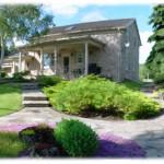 Westbrook Farm, Milton, Ontario
