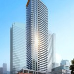 Cinema Tower Condos VIP Launch
